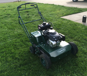 core-lawn-aeration-machine
