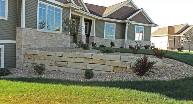 landscaping-retaining-walls