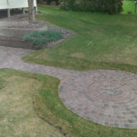 patio-installation-anoka